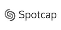 Spotcap Amsterdam