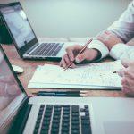 financieringsaanvraag schrijven? Finance partners helpt u graag
